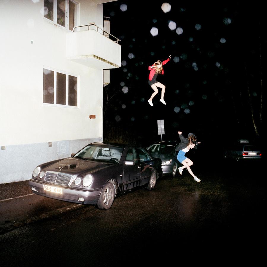 Science-Fiction-brand-new-album-art-2017-billboard-1240.jpg