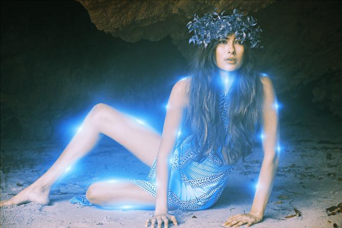 Mara-Hoffman-Neil-Krug-Aloha-blue-lights.jpeg