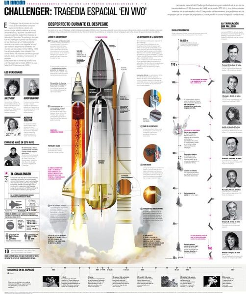 space-infographic.jpg