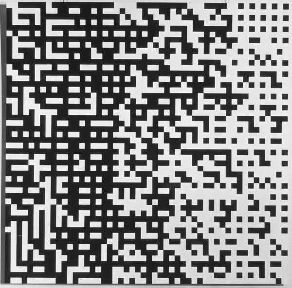 Petre-Struycken-Computerstructuur-4A.jpg