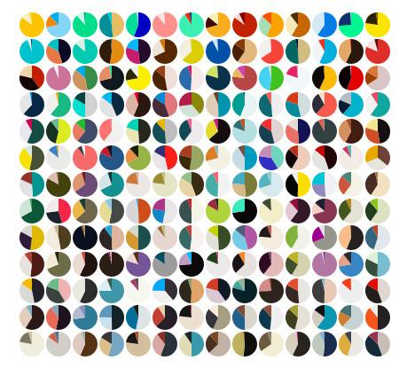 color-palettes-cover.jpg