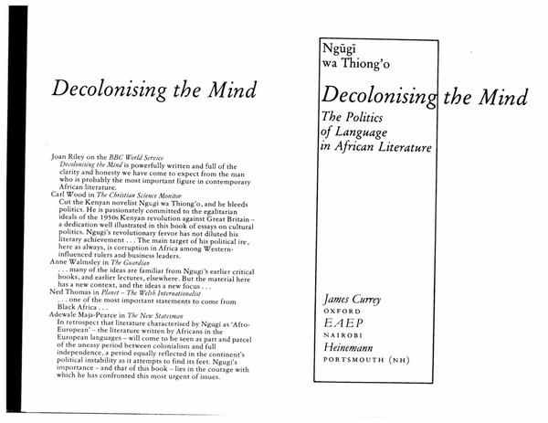 Wellek_Readings_Ngugi_Quest_for_Relevance.pdf