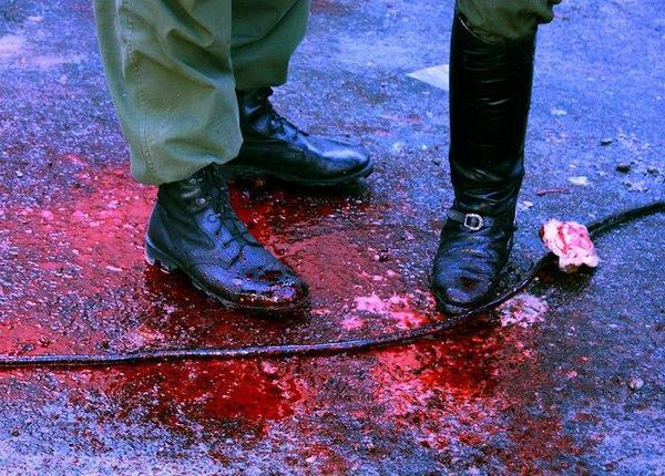 blood-and-boots.jpg