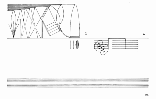 cardew-treatise-graphic-notation-8.png