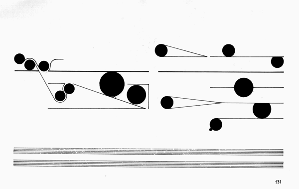 cardew-treatise-graphic-notation-6.png
