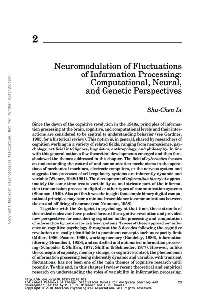 Neuromodulation-of-Fluctuations-of-Information-Processing.pdf