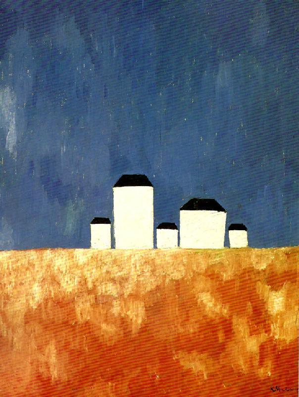 Kazimir-Malevich-886793.jpg