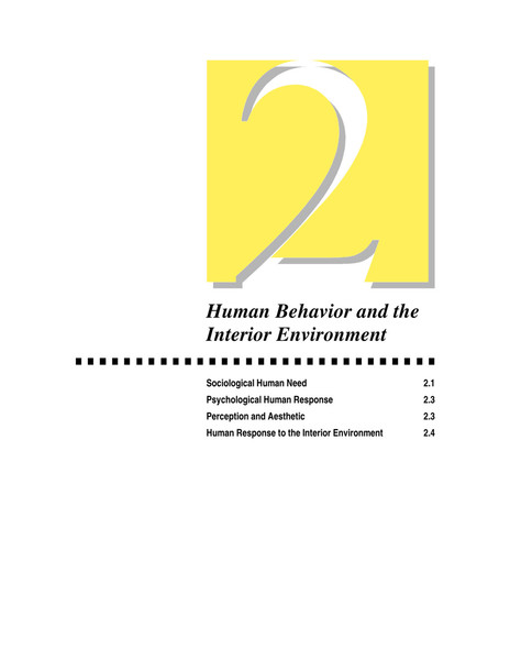 human-behavior-and-the-interior-environment2.pdf