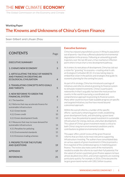 NCE2017_ChinaGreenFinance_corrected.pdf