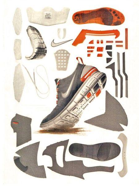 3a528b142b89a98085f26d60e4287e42-all-nike-shoes-nike-shoes-cheap.jpg