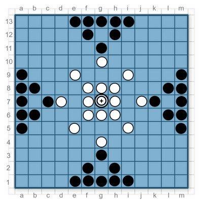 13_x13_longships_starting_position1.jpg