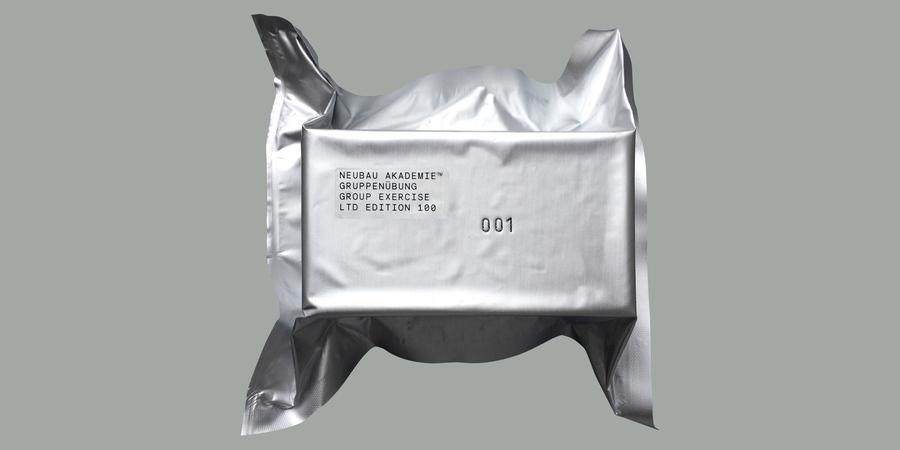 NBL_NB-AKA-GE-Vacuum2.jpg