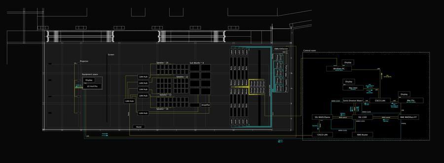 node55_equip_layout_acc.jpg