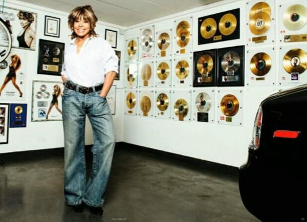 Tina-Turner-German-Vogue-That-Grape-Juice1.jpg