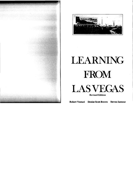 112035806-venturi-robert-1977-learning-from-las-vegas.pdf