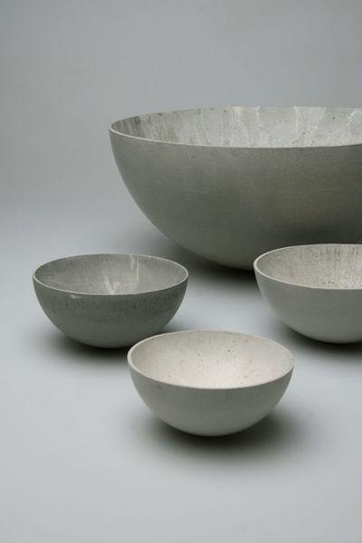 stephan-schulz-concrete-bowl.jpg