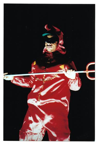 Eazy-E-Devil-1.jpg