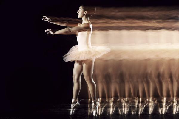 manuel-cafini_human-body-in-motion.jpg
