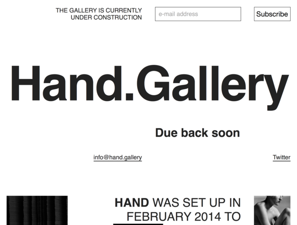 -hand.gallery.png