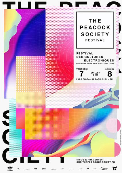 The-Peacock-Society-Festival-branding-design-mindsparkle-6.jpg