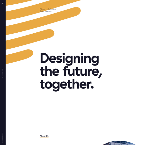 Design for the changing needs of business and creative cultures. We help organizations of all sizes innovate, grow, and act on meaningful opportunities.