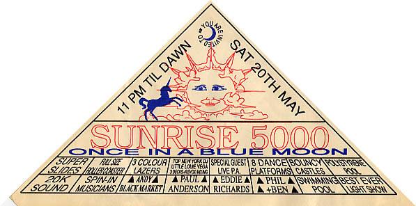 19890520_sunrise5000_e.jpg