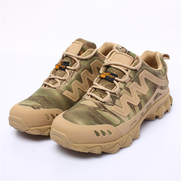 New-Tactical-Outdoor-US-Army-Military-Boots-Desert-Combat-Boots-Hunting-shoes-Army-boots-Desert-Tan.jpg