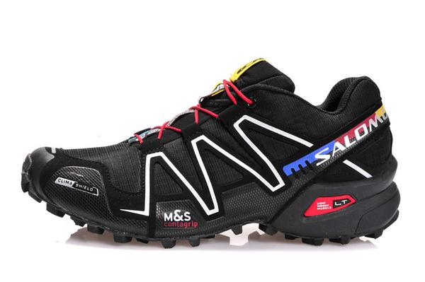 Salomon-Mountain-Trail-Running-Speedcross-3-Mens-Shoes-multi-color_3.jpg