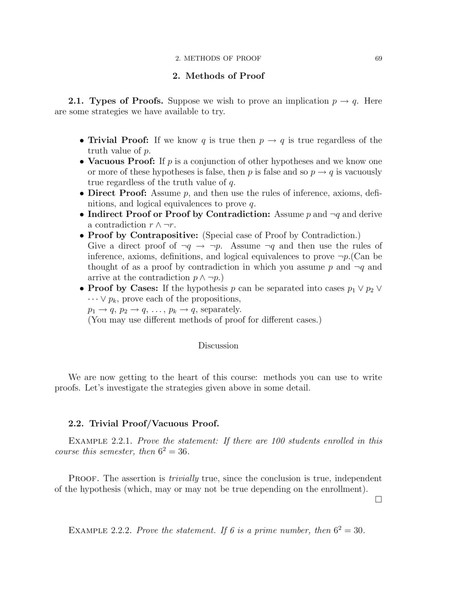 s3_2.pdf