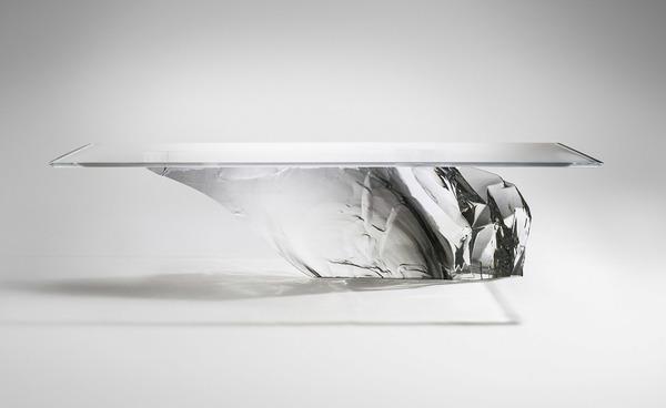 frederick_0000_1._fs_dining_table_antarctica.jpg