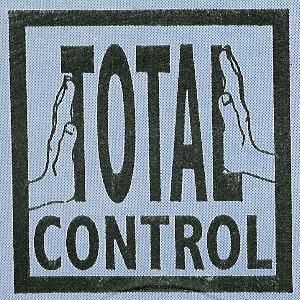 total_control.jpg