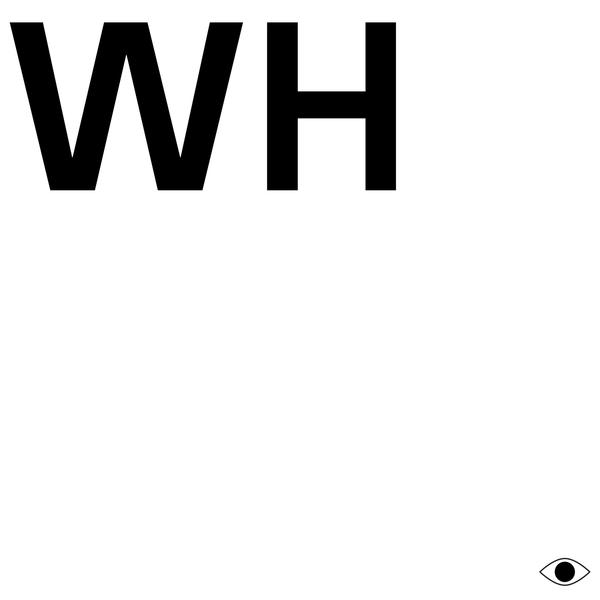 Who is Nik., Projektlabor GmbH, Binzstrasse 23, 8045 Zürich, alabor(at)whoisnik.ch, +41 76 512 93 97
