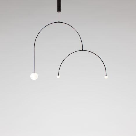 Are 4e5c8cc5126b75c630cb1e877ca478b0 minimalist lamps 4e5c8cc5126b75c630cb1e877ca478b0 minimalist lamps minimalist chandelierg aloadofball Choice Image