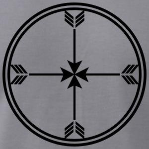 sioux-medicine-wheel-arrows-spirit-enlightenment-t-shirts-men-s-t-shirt-by-american-apparel.jpg