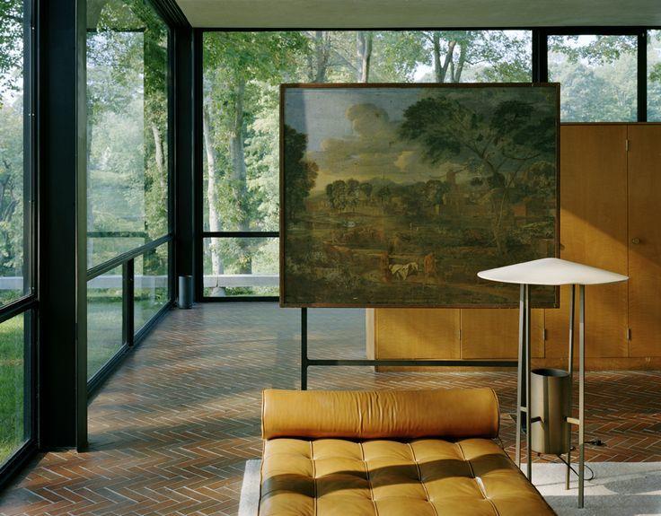 3bcf51649cb487bf97ac8a737cdb75bf-philip-johnson-house-interior-design.jpg