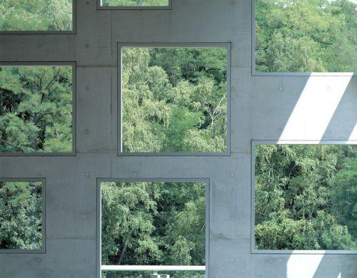 9e210b4a6d839daf2f318d06d4b49fb9-installation-architecture-sanaa.jpg