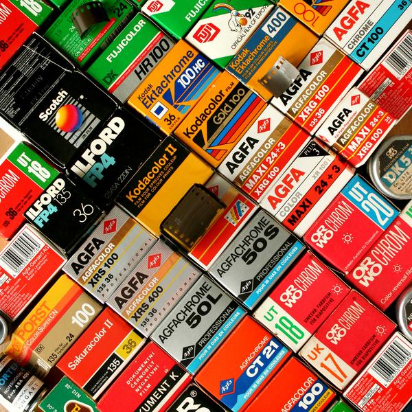 Analog_Photographic_film_-_1980-s-1990-s_years.jpg