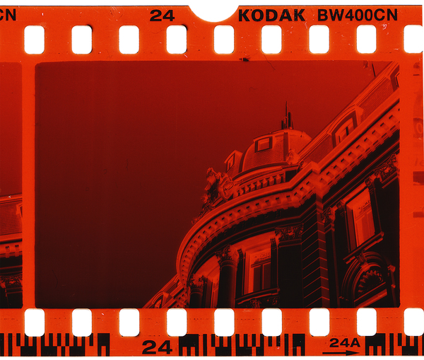 Telegraph_Kodak_negativ24b.jpg
