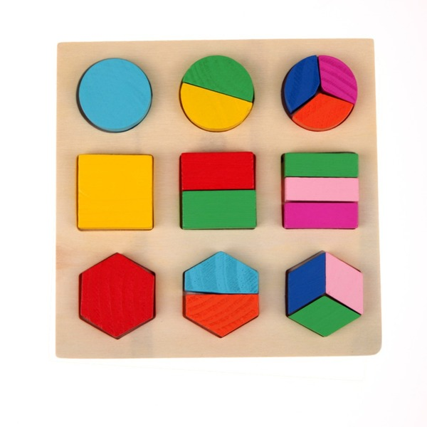 2017-Baby-Kids-Wooden-font-b-Learning-b-font-Geometry-Educational-Toys-Puzzle-font-b-Children.jpg