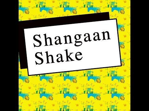 MMM Meets Tshetsha Boys by MMM from the album Shangaan Shake Released 2012-02-24 on Honest Jon's Records Download on iTunes: https://geo.itunes.apple.com/album/id500090543?uo=6&app=itunes&at=10ldAw&ct=YTAT4047179644723 Download on Google Play: https://play.google.com/store/search?q=Various+Artists+Shangaan+Shake&c=music&PAffiliateID=100l3VM In the summer of 2010, just before the World Cup, Honest Jon's unleashed a bolt from the blue: Shangaan Electro, a startling compilation of jacking dance music from the South African countryside.