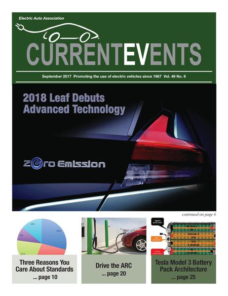 CE-Sep2017web.pdf