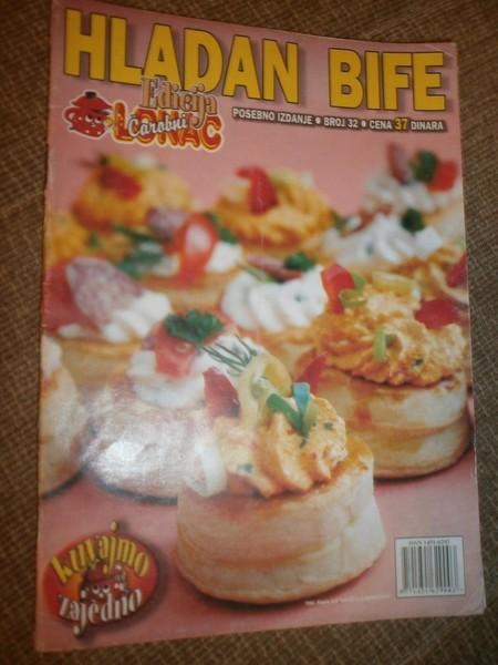 Cold Bufffet, appetizers, salads, pâté