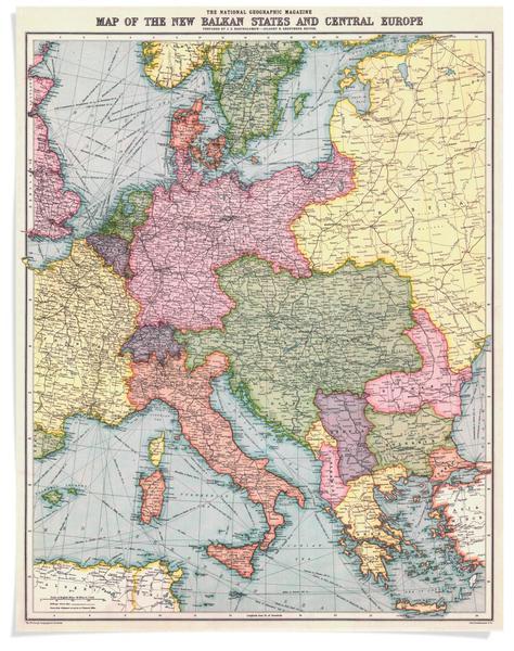 03-ngsmaps-1914_08_Balkan_States-2.adapt.676.2.jpg