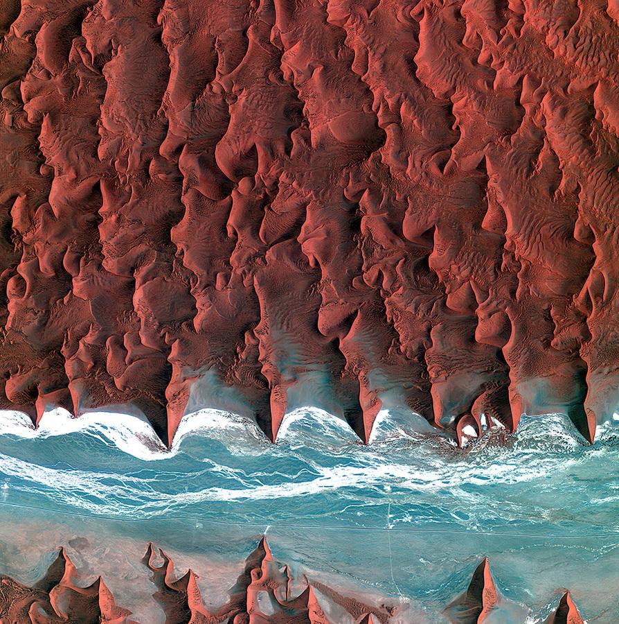 Namib_Desert_905.jpg
