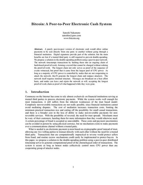 bitcoin.pdf
