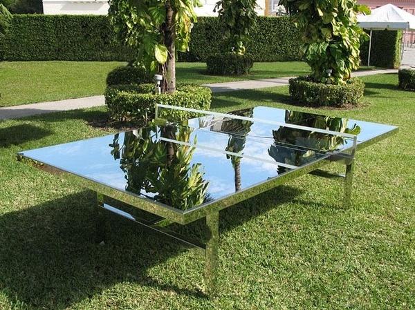 d1a2e119427b2309764e798309f60f2e-mirrored-table-table-mirror.jpg