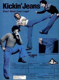 a1f6eaefb43ad5c423956c44fbc545c2-fashion-fail-s-fashion.jpg