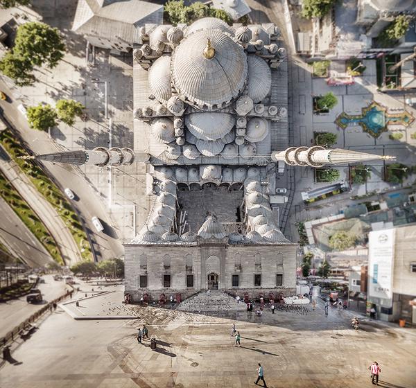 aydin-buyuktas-flatland-warped-cityscapes-designboom-01.jpg