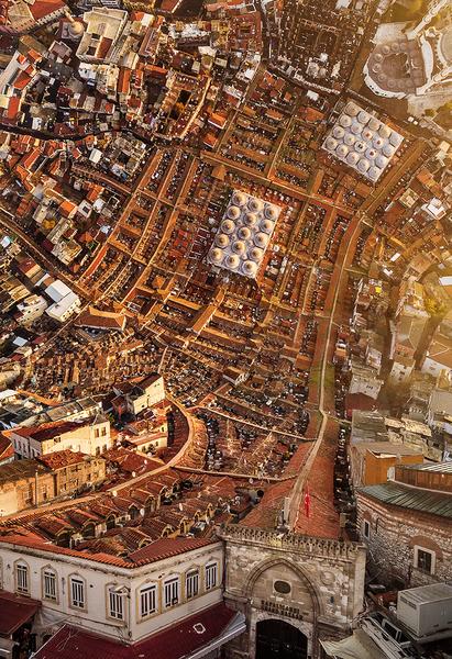 aydin-buyuktas-flatland-warped-cityscapes-designboom-09.jpg