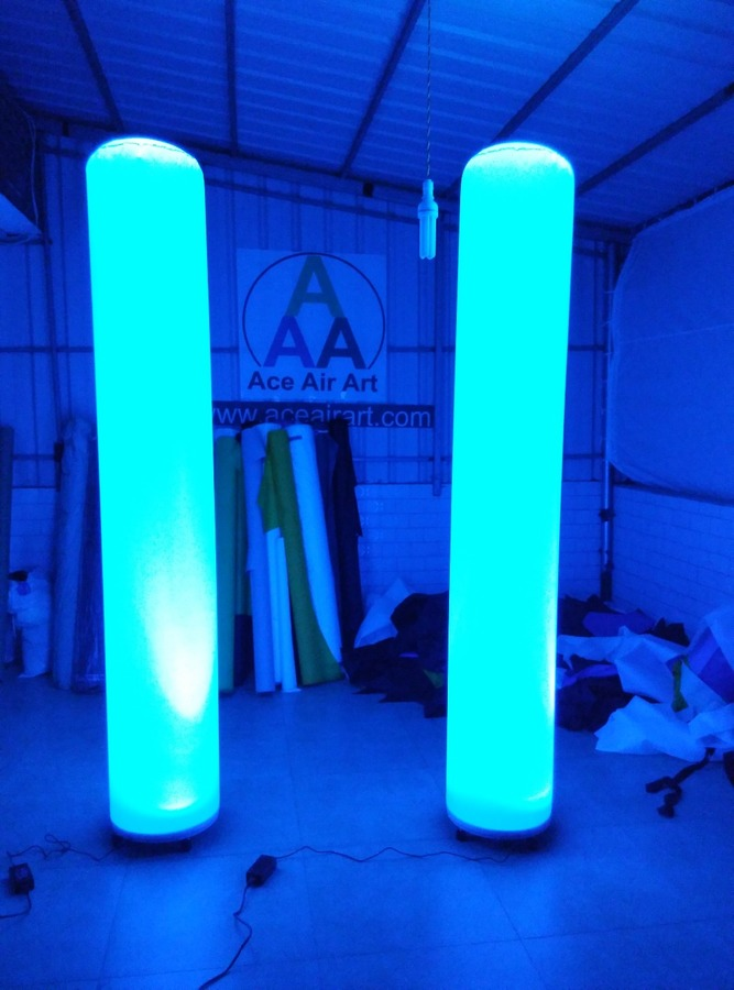 portable-and-reuse-2-4m-H-colorful-font-b-lighting-b-font-decorative-font-b-inflatable.jpg